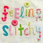 feeling-stitchy-badge