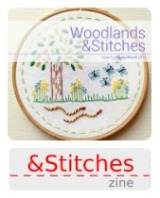 &stitches button