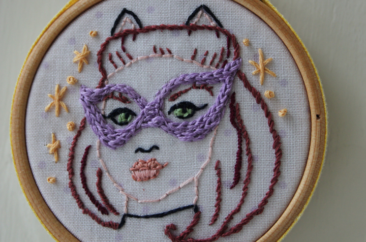 Catwoman_fw