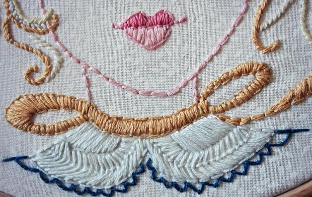 collar-detail-rabbit heart-cherryandcinnamon