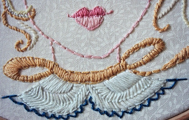 collar-detail-rabbit heart-cherryandcinnamon