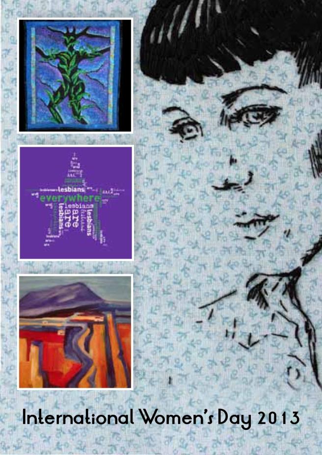 iwd 2013 invite- Derry