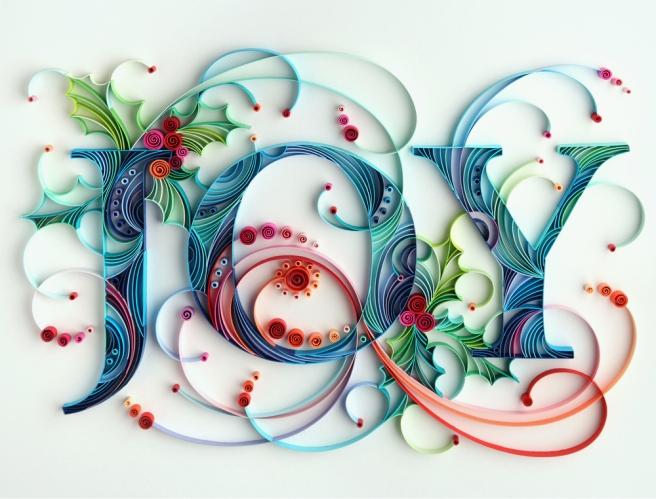 Yulia Brodskaya_Joy- crafty magazine issue 9 Dec 13